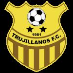 Academia Puerto Cabello logo