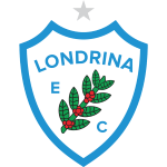 Figueirense FC logo