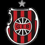 Brasil de Pelotas RS logo