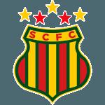 Sampaio Correa FC MA logo