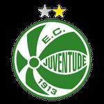Juventude RS logo