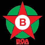 Boa Esporte Clube logo