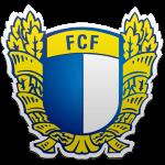 FC Famalicão logo