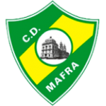 Varzim SC logo