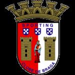 Sporting Braga B