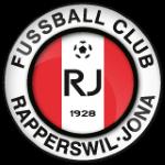 Γκρασχόπερς logo