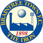Bath City FC logo