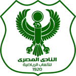 Enppi Club logo