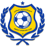 イシマイリーSC logo