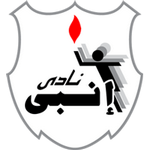 Tanta FC logo