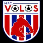 Βόλος ΝΠΣ logo