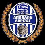 Apollon Larissa FC logo