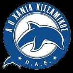 Aoc-Kissamikos