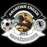 PAS Giannina FC logo