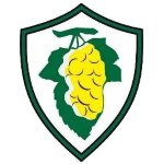 Platanias FC logo
