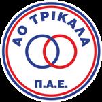 Olympiacos Piraeus B logo