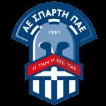 Sparti logo