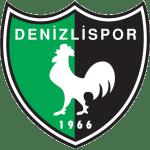 Atiker Konyaspor 1922 logo