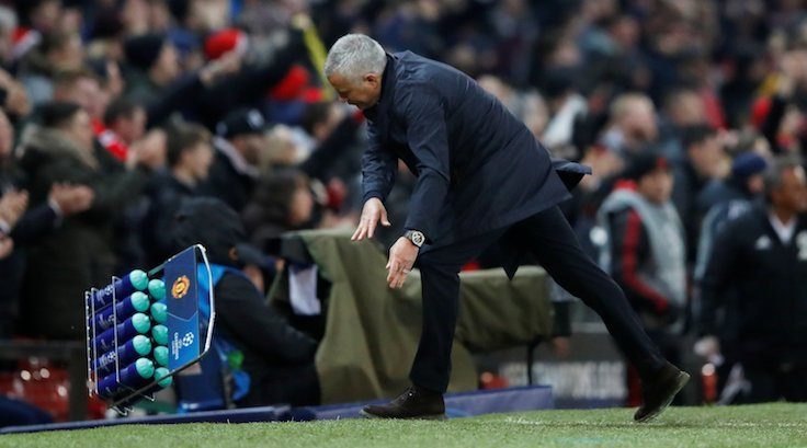 Manchester United vs Arsenal - Prediction, Odds and Betting Tips