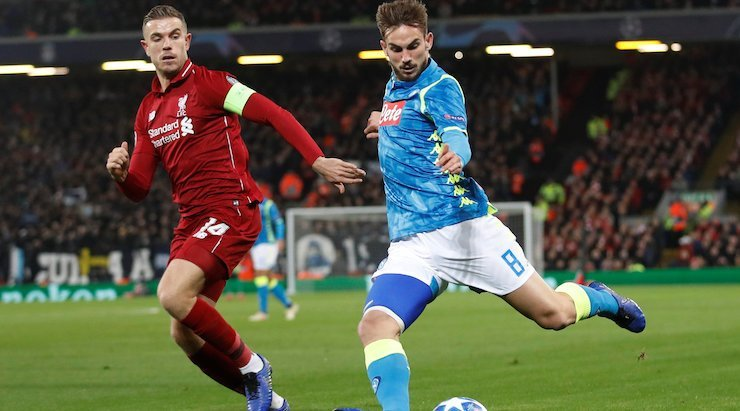 Liverpool vs Manchester United - Prediction, Odds and