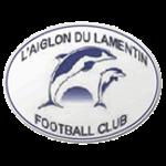 Poitiers Foot logo