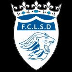 Annecy Le Vieux logo
