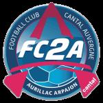 FC 46 Nord logo