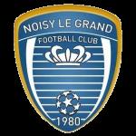 Noisy Le Grand FC logo