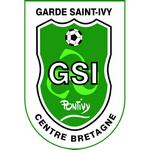 Grand-Quevilly FC logo