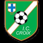 Croix IC logo