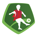 CD Universidad Catolica logo