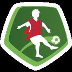 873554 logo