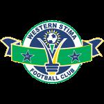 Western Stima FC logo