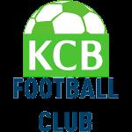Sony Sugar FC logo