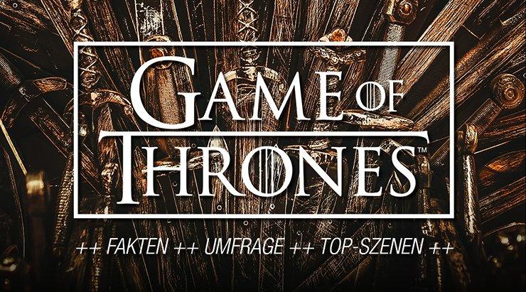 1 thrones staffel game nackt szenen of Im 7.
