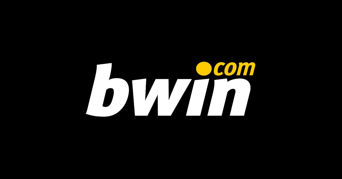 Bonus Bwin