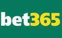 Código de promoción y bonificación de bet365