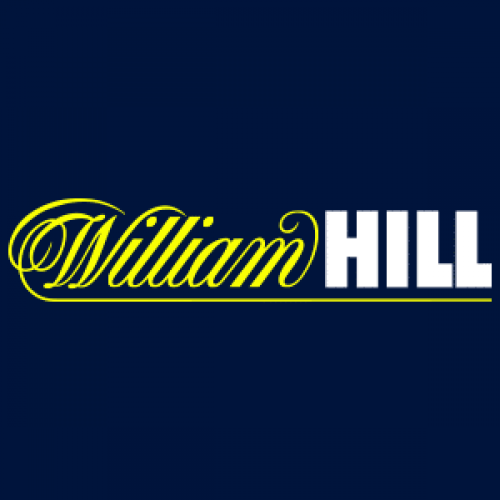 Revisión de William Hill
