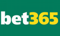 bet365: Προωθητικός κωδικός μπόνους