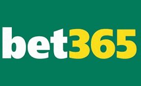 bet365: κριτική, μπόνους, αξιολογήσεις, προσφορές