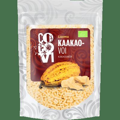 Kaakaovoi 500 g