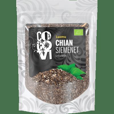 Chian siemenet 1000 g