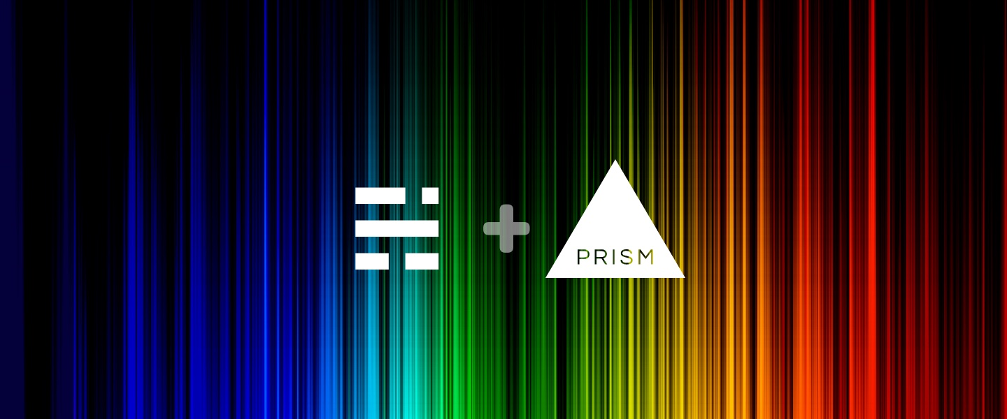 Day 1: Syntax Highlighted Code in Ghost with Prism.js