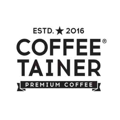 Coffeetainer