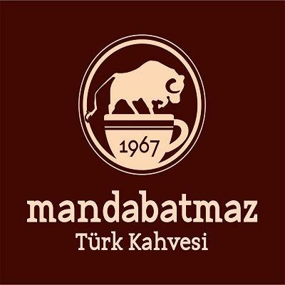 Mandabatmaz Türk Kahvesi