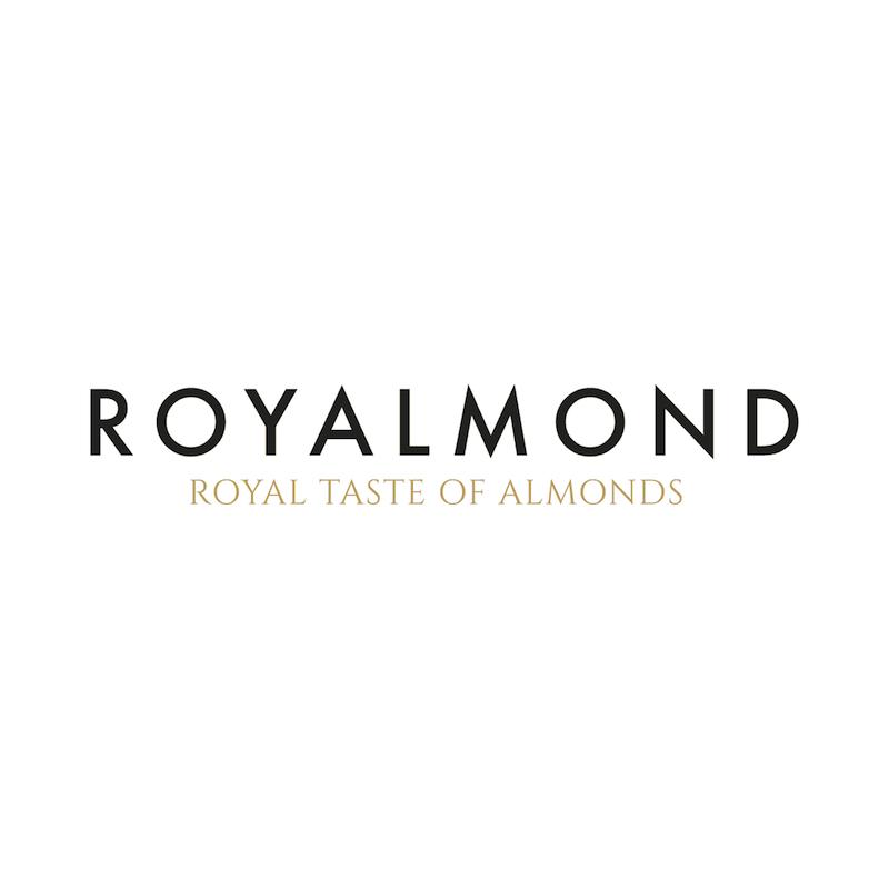 Royalmond