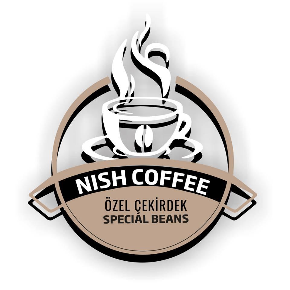 Nish Kahve
