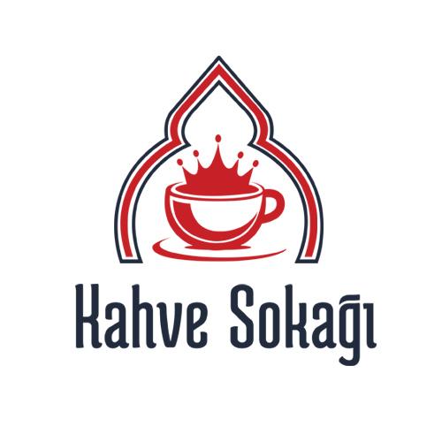 Kahve Sokağı