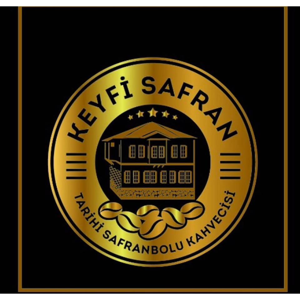 Keyfi Safran Gıda Pazarlama Ltd Şti