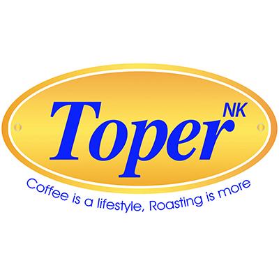 Toper